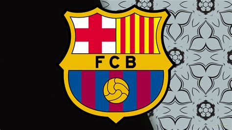 barcelona logo url fc barcelona wallpapers barbaras hd wallpapers
