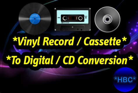 importsounds vinyl records albums singles cassettes convert vinyl records cassettes to digital or cd
