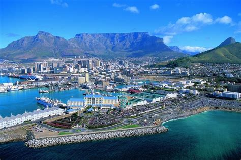 table bay hotel cape town the table bay hotel 2018 room prices 290 deals