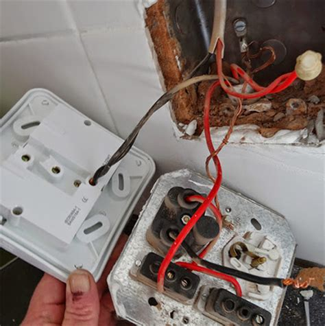 3 wire 2 light switch wiring diagram get free image