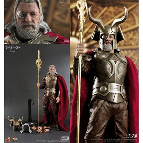 libro bu 100 masterpieces in detail thor odin armor www pixshark com images galleries with a bite