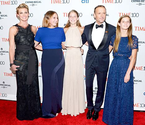 tim mcgraw and faith hill s daughters are all grown up and gorgeous tim mcgraw and faith hill
