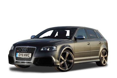 audi rs hatchback   review carbuyer
