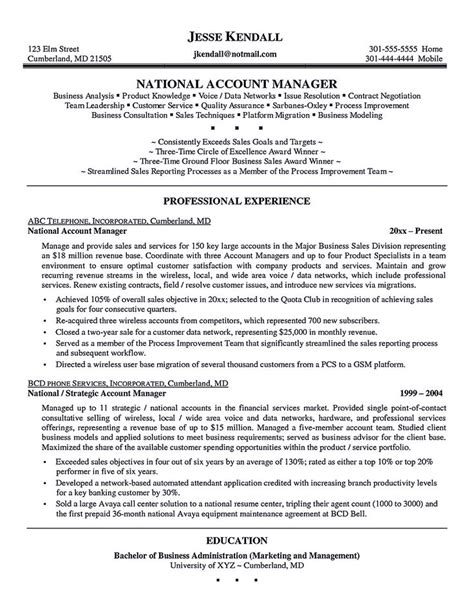 resume account manager free download sr accounting manager resume