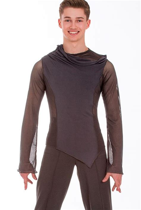 Dress Premium Made By Order 40 Best Images About Mens Dancewear On Boys