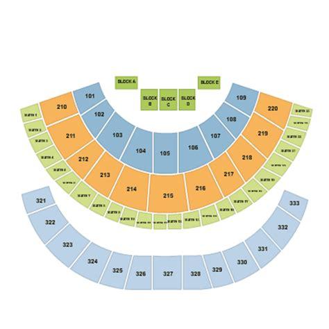 leeds arena floor plan first direct arena