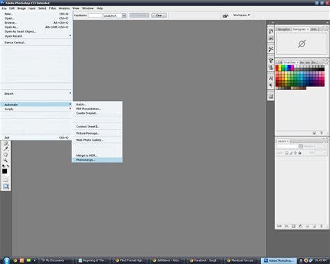 tutorial membuat video foto tutorial membuat foto panorama dengan photoshop foto potopo
