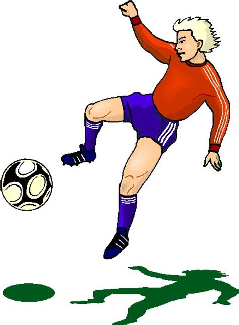 moving clipart free kick animated cliparts free clip free