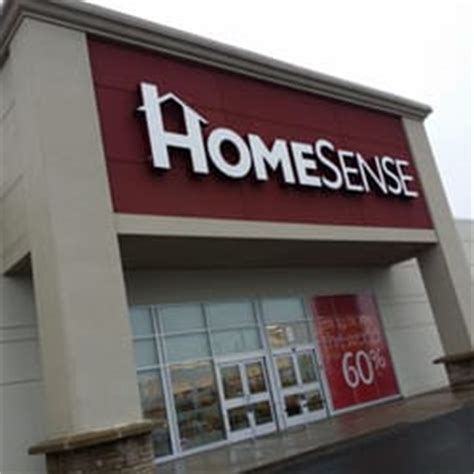 home decor stores halifax homesense home decor bayers lake halifax ns yelp