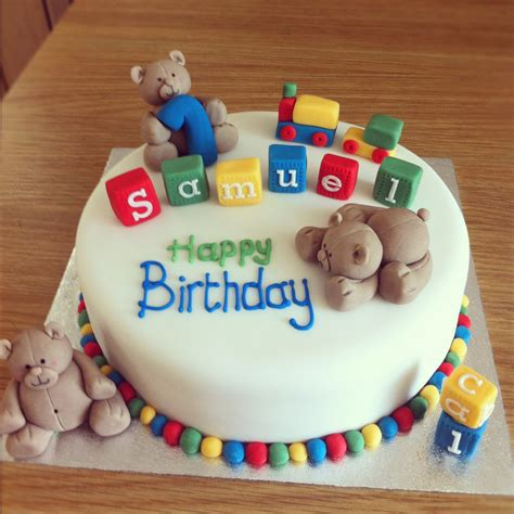 Birthday Cakes For Boys by Birthday Cakes For Boys Photo And Pictures Birthday