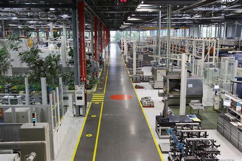 marvelous Where Is Ferrari Factory In Italy #1: Ferrari+Factory+Tour+TSsvyKYNEUqx.jpg