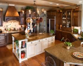 Italian Kitchen Decor Ideas Italian Kitchen Design Kitchen Inspiration