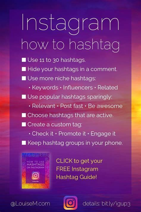 the ultimate instagram growth guide learn how to grow and make money of your instagram books how to use hashtags on instagram for explosive growth