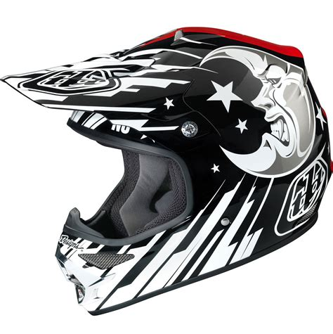 troy designs motocross helmet troy designs air ouija helmet reviews comparisons