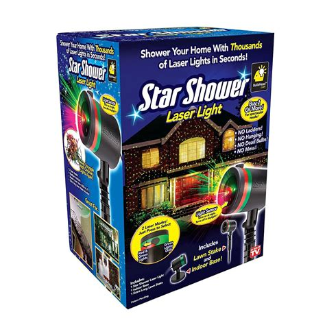 star shower laser light reviews bulbhead star shower laser light deals coupons reviews