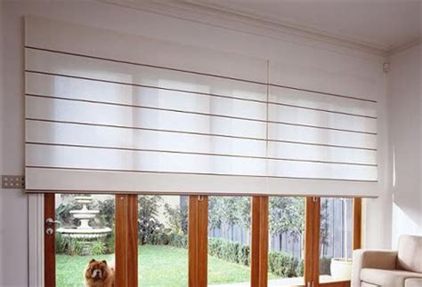 Heads Up Blinds blinds in barwon heads and grove grove blinds