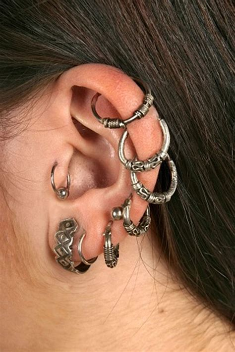 wife pierced ears the duchess of cambridge would never pierce her my
