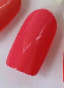 Bright Picks For Summer by Shades Of Summer Bright Nail Picks With A Few