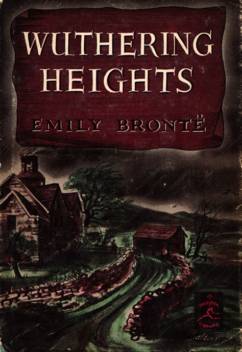 wuthering heights books 30 day book challenge wastedshame