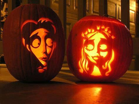 Meme Pumpkin Carving - pumpkin carving art know your meme