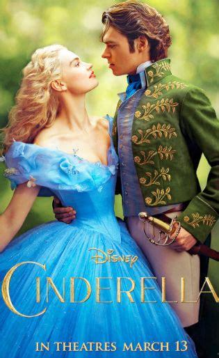 film cinderella kapan tayang di bioskop foto mengenal richard madden pangeran tan di film