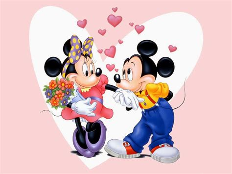 imagenes de amor animadas para pin imagenes romanticas de dibujos animados divertidos