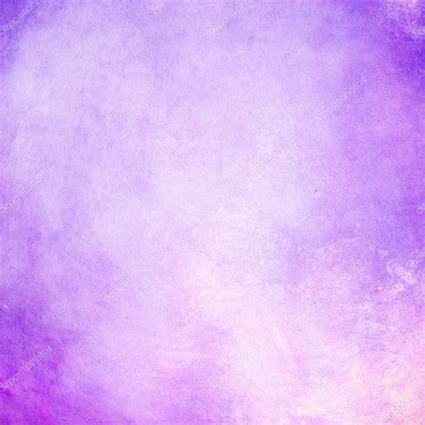pastel purple background beautiful фон красивый фиолетовый фон пастельные