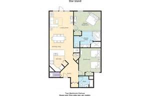 club wyndham star island maldives villa floor plan trend home design and decor