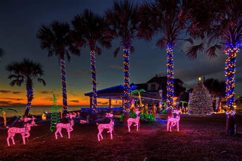Snowman Decorations For The Home by Happy Time In Florida Beutiful Christmas Photos From