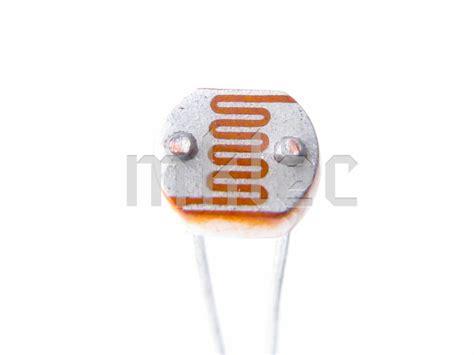 light dependent resistor isa diode ldr 28 images aqa igcse certificate physics 4 1e circuit symbols at wakefield high