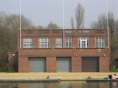 boat house oxford trinity college boat club wikipedia