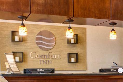 comfort inn brooklyn 353 38th street comfort inn brooklyn updated 2017 hotel reviews ny