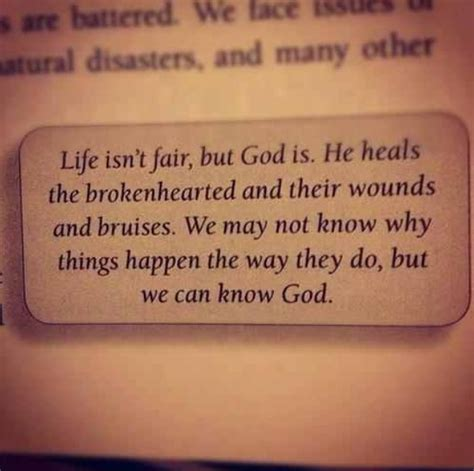 he heals the brokenhearted living and loving after rejection books 123 best images about god is and on
