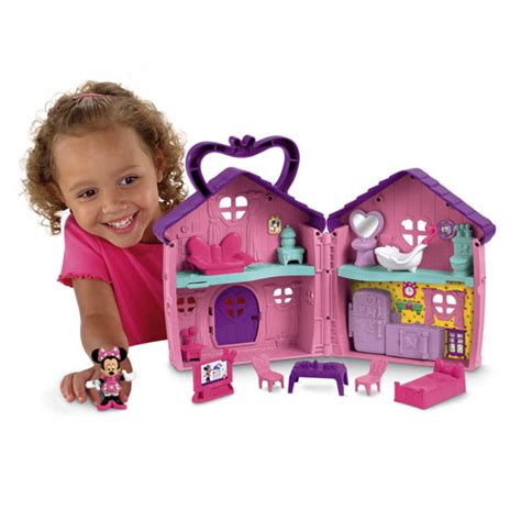 minnie mouse dolls house fisher price minnie mouse volkswagen quotes