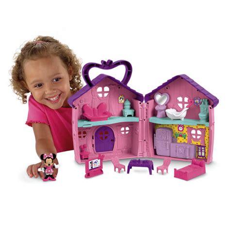 casa minnie casa de minie mouse imagui