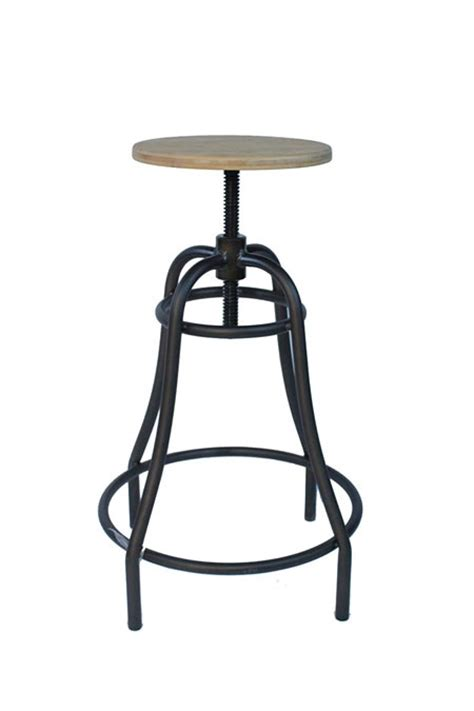 Can Tums Make Your Stool by Fixed Height Kitchen Bar Stools Wooden Chrome Satin