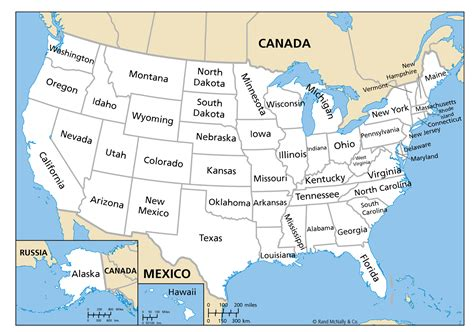 map of the united states with names us maps with state names united states outline map with