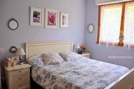 rinnovare la da letto rinnovare mobili da letto design casa creativa e