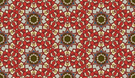 seamless rug pattern seamless carpet pattern free stock photo public domain