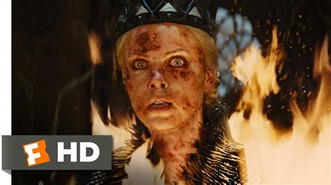 biography film top 10 snow white and the huntsman 10 10 movie clip you