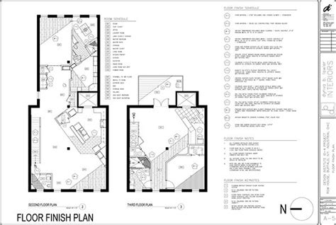 finish floor plan 97 best images about creative plan on pinterest office