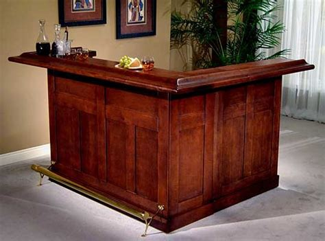diy plans how to build a portable bar free plans pdf