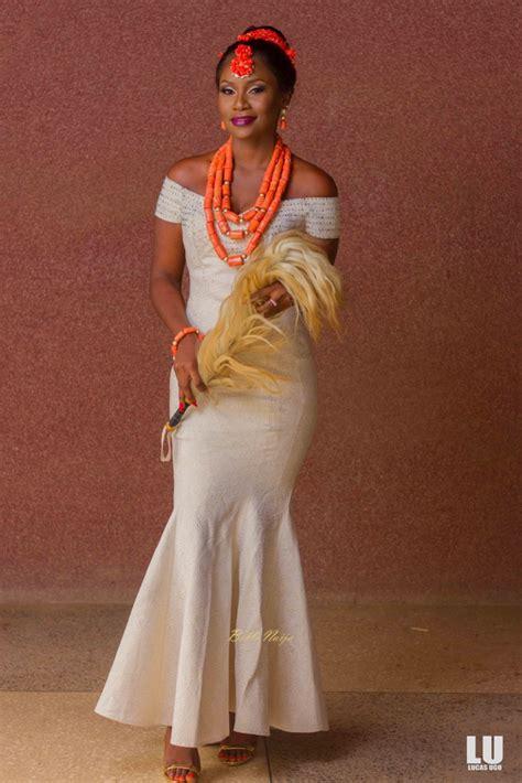 bn celebrity weddings super eagles keeper daniel akpeyi