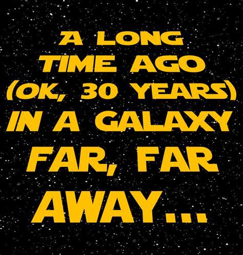 imagenes feliz cumpleaños star wars cumplea 241 os star wars