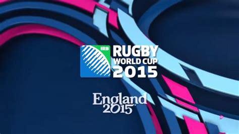 Calendrier Coupe Du Monde Rugby 2015 Les Poules De La Coupe Du Monde De Rugby 2015 En Angleterre