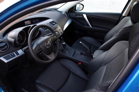 hatchback cars inside mazda cars 2013 www imgkid com the image kid has it