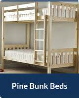Strictly Bunk Beds Mattress Advice How To Finish Your Bed Returns Policy Why Are The Beds So Strong Who Deals With