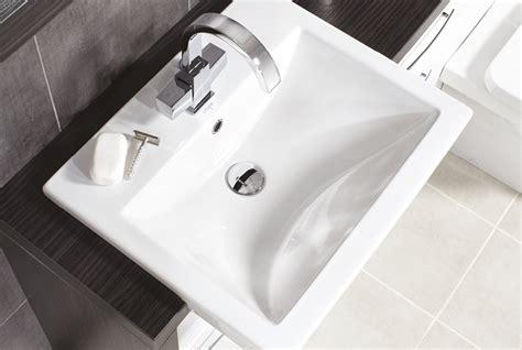 Utopia Bathroom Furniture Prices Bathroom Furniture Bromsgrove Fitted Bathrooms Kookaburra