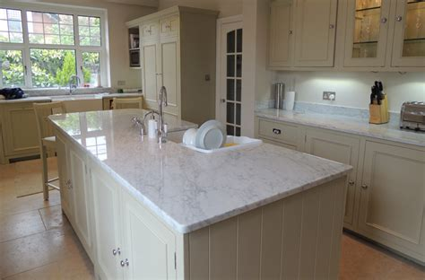 Kitchen Island Panels gallery the marble warehouse