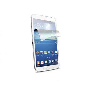 Tempered Glass Samsung Tab 3 8 Inch T311 Protector Antigores Kaca samsung galaxy tab 3 t311 t310 t315 8 0 quot matte screen